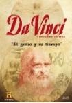 Da Vinci Y Su Código De Vida