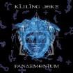 Pandemonium: Killing Joke CD
