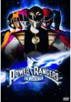Power Rangers (1995)