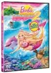 Barbie : Una Aventura De Sirenas 2