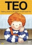 Pack Teo ( 5 DVD,s )