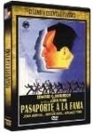 Pasaporte A La Fama