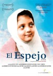 El Espejo (1997)