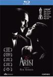The Artist (Blu-Ray)