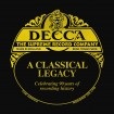 A Classical Legacy (Box Set 55 CD,s - Edición Limitada)