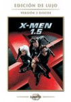 X-Men 1.5: Edición Especial