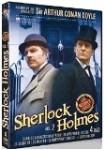Los Mejores Casos De Sherlock Holmes - Vol. 2