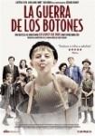 La Guerra De Los Botones (2011)