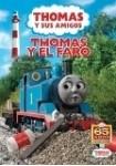 Thomas Y Sus Amigos - Vol. 15