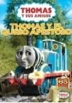 Thomas Y Sus Amigos - Vol. 16