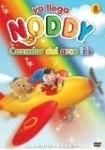 Ya Llega Noddy - Vol. 8 : Cazador Del Arco Iris