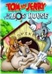 Tom Y Jerry : En La Casa Del Perro