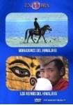 Pack Explora : Moradores Del Himalaya + Los Reinos Del Himalaya