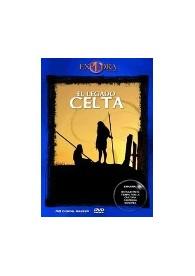 Explora : El Legado Celta