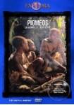 Explora : Pigmeos, La Agonía Del Dios Verde