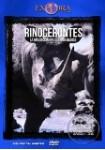 Explora : Rinocerontes, La Maldición Del Cuerno Mágico