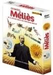 George Méliès : El Primer Mago Del Cine (Orígenes Del Cine)