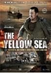 The Yellow Sea**