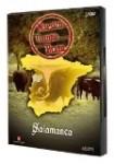 Nuestro Campo Bravo : Salamanca