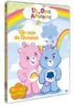 Los osos amorosos Vol. 2: Un caso de Quesoso