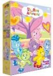 Pack Los osos amorosos: Vol. 1 y 2