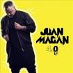 4.0 (Juan Magán) CD