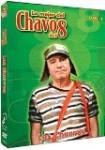 El Chavo Del 8 : Lo Mejor - Vol. 1