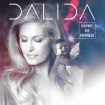 Esprit De Famille: Dalida CD