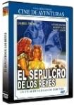 El Sepulcro De Los Reyes (Impulso)
