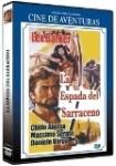 La Espada Del Sarraceno (Sony)