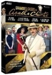 Grandes Casos De Agatha Christie - Vol. 1