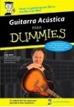 Guitarra Acústica Para Dummies