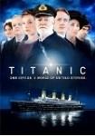 Titanic : Itv Studios