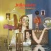 Sixty Summers (Julia Stone) CD