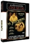 Un Joven Romance - Colección Cine Mudo
