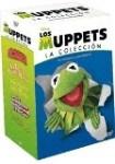 Los Muppets : La Colección