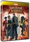X-Men Wolverine - Vol. 1 - 5