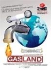 Gasland (Vos)