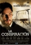 La Conspiración (2010)