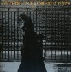 After The Gold Rush: Neil Young CD