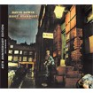 The Rise And Fall Of Ziggy Stardust And The Spiders From Mars: David Bowie CD