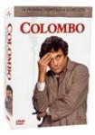 Colombo: La Primera Temporada Completa