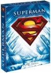 Cofre Superman Ultimate Collector´s
