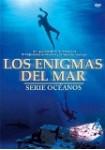 Los Enigmas Del Mar - Serie Océanos