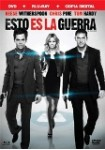 Esto Es La Guerra (Dvd + Blu-Ray + Copia Digital)