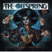 Let The Bad Times Roll (The Offspring) CD