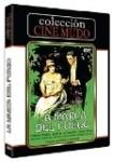 La Marca Del Fuego - Colección Cine Mudo