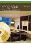 Feng Shui. El lenguaje del hábitat ( Libro + DVD )
