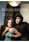 Autoprotección ( Libro + DVD )