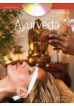 Ayurveda ( Libro + DVD )